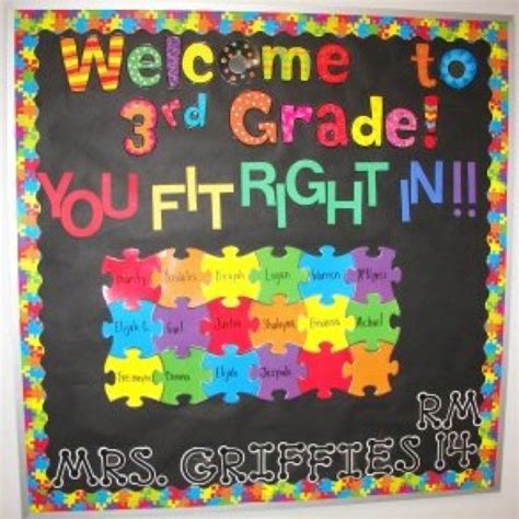 ideas for bulletin board decoration creative diy classroom bulletin boards crafty morning