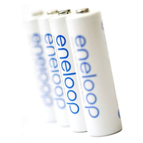 Baterai Rechargeable Sony Aa High Capacity 4600 Mah Batere Battery the best rechargeable batteries and chargers of 2018