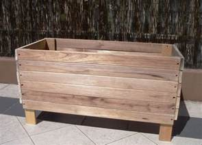 pdf diy wooden planter boxes diy wood woodworking