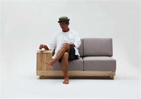 the sofa people modern sofa design with indoor dog house keeps pets and