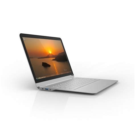 visio laptops vizio thin light laptop computer freshness mag
