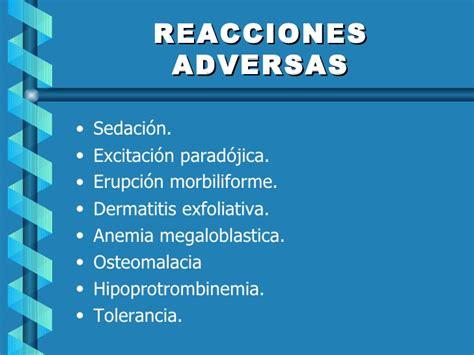 inductor enzimatico hepatico anticonvulsivantes