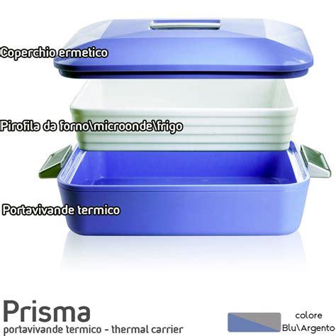 contenitore termico per alimenti contenitore termico rettangolare per alimenti con pirofila