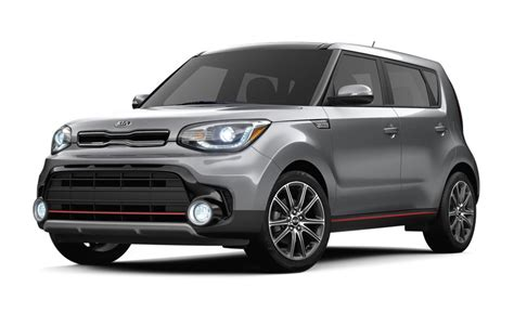 Kia Soul Prices Kia Soul Reviews Kia Soul Price Photos And Specs Car