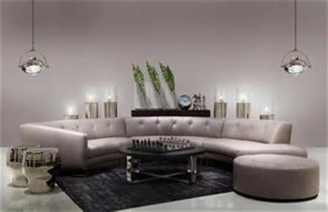 exotic home interiors marina exotic home interiors al barsha house design plans