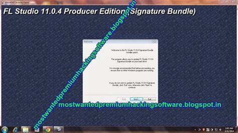 fl studio signature bundle full version free download digital software and solutions fl studio producer edition