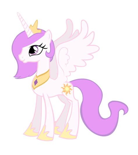 my little pony princess celestia young princess celestia princess celestia photo