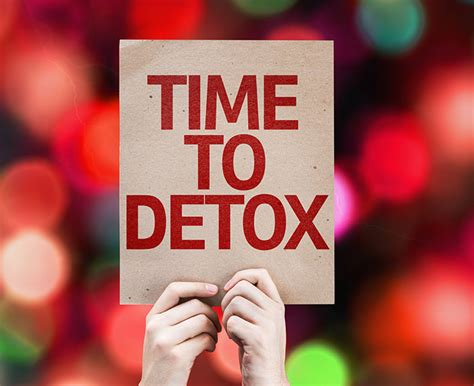 Dailyom Detox Relationship Course Review by Liver And Gallbladder Cleanse Results Peace With Endo