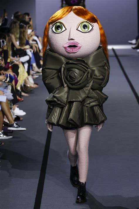 Of The Blogs Viktor Rolf Vogues 90th And Jimmy Choo by Of Fashion Learn To Be A Fashion Designer