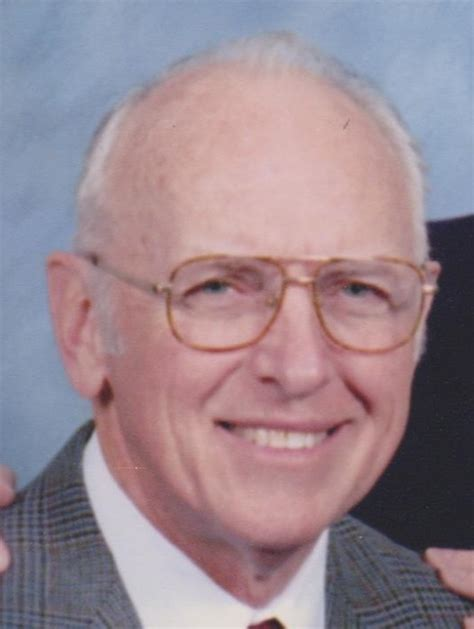 obituary for robert c tollas dds send flowers
