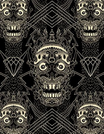 electronic pattern for photoshop photoshop tutorial design repeating patterns for t shirts