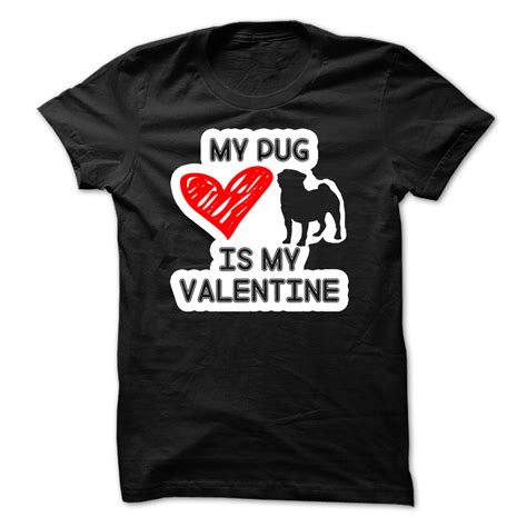 how is my pug my pug is my t shirt hoodie occupation t shirts