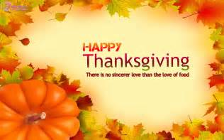 Happy Thanksgiving Greetings Quotes Happy Thanksgiving Day Quotes Quotesgram