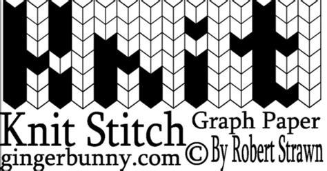 knitting pattern graph paper knitting grid pattern 1000 free patterns