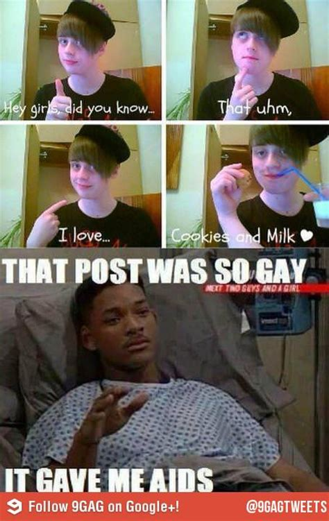 Gay Memes Tumblr - hey girls did you know hey girls did you know
