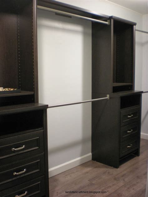 ideas amusing lowes closet organizer  closet