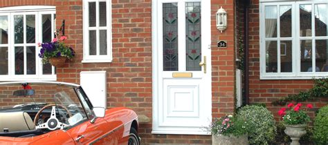 Exterior Back Doors For Home Front And Back Doors Windows And Doors