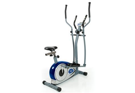 body champ brm elliptical review fitranked