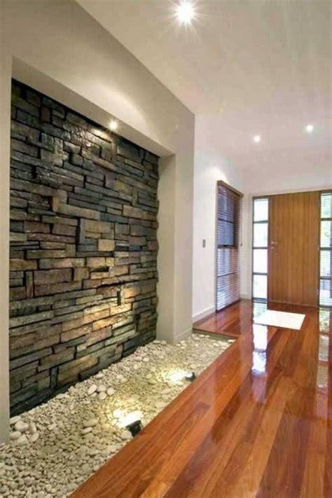 nichos luminosos  decorar tu casa tendencias