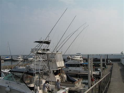 fishing boat hull shapes asian boat designs specifically bows shapes the hull