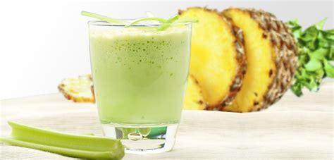 alimentos laxantes rapidos mezcla perejil y pi 241 a para perder kilos