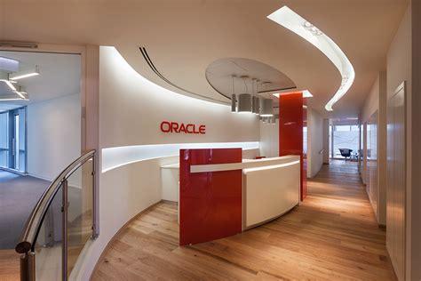oracle משרדים ומעבדות פלג אדריכלים אדריכלות ועיצוב פנים