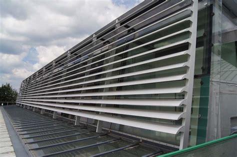 facade pattern web service seele gersthofen hype gmbh final design die zukunft