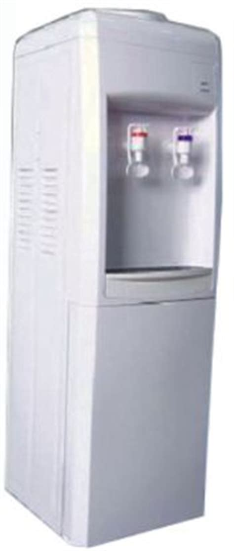 Elemen Dispenser water dispenser and cold and cold water dispenser cold water dispenser cold