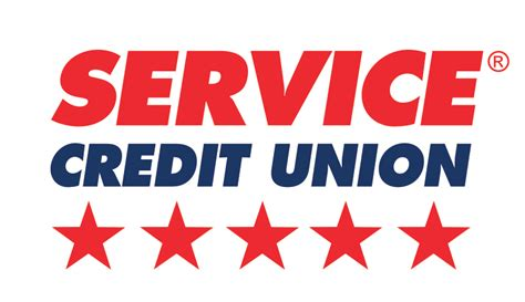 credit credit service provider greater somersworth chamber of commerce 187 7th annual
