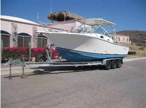albemarle 268 boats for sale albemarle 268 boats for sale