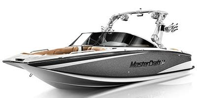 boat engine price guide 2013 mastercraft boat co x series x55 price used value