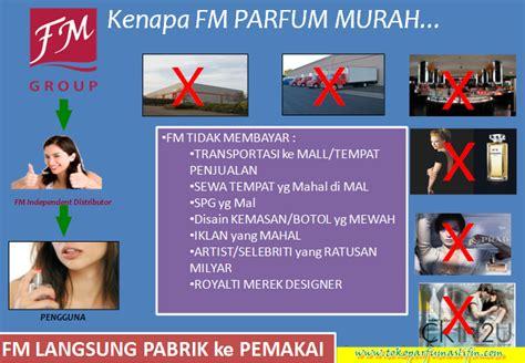 Parfum Pria Hugo Different Black Hitam Parfume Murah Awet Tahan Lama 0852 0496 4931 tsel toko parfum asli import eropa fm