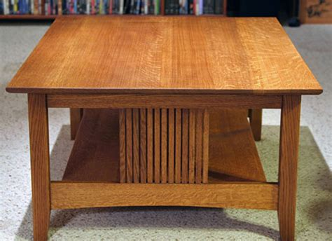 jk woodworking jk wood studio woodworking projects craftsman table