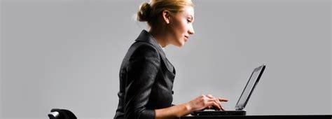 executive assistant questions