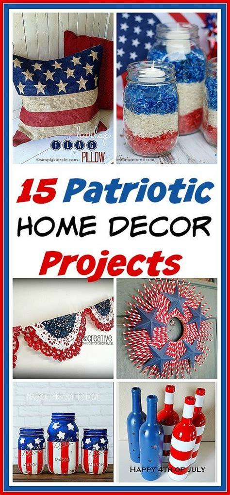 patriotic home decor patriotic decor for home patriotic home decor patriotic