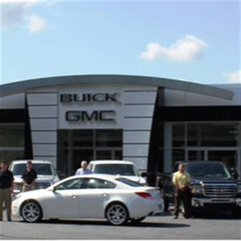 gmc dealers birmingham courtesy buick gmc 11 photos car dealers 1857