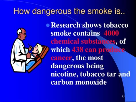 Most Dubious Dangerous Tax Return Strategies by Time To Kill The Killer Tobacco