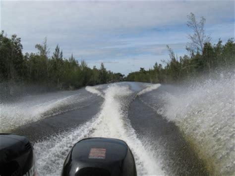 motorboot fahren in deutschland motorboot fahren 43 angebote im preisvergleich bei givester