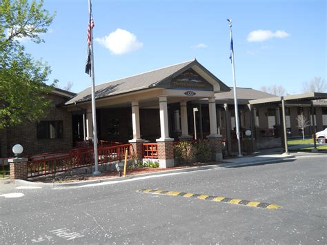 boise veterans home idaho division of veterans services