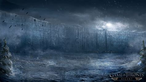 Game of Thrones background free download   Page 2 of 3