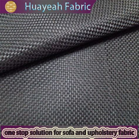 car upholstery fabric online sofa fabric upholstery fabric curtain fabric manufacturer