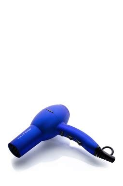 Nume Ionic Hair Dryer nume style hair tools styles44 100 fashion styles sale