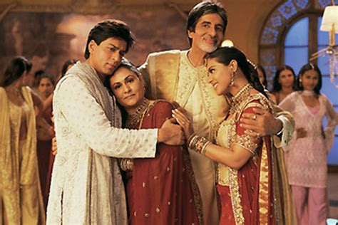 film india kabhi khushi kabhi gham 15 years of kabhi khushi kabhi gham iconic wedding looks
