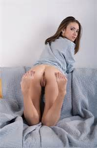 skinny girl big pussy skinny girl big pussy   tube asexstories