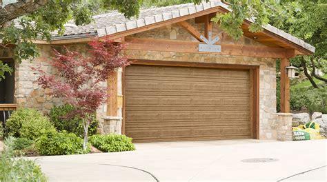 100 martin overhead garage doors exles garage