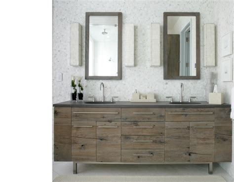 driftwood bathroom vanity bathroom vanities driftwood with perfect type eyagci com