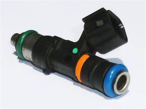 Injector Honda Crv K20 1000cc in1000 fuel injectors adapters rsx tsx s2000