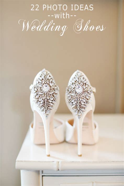 Unique Wedding Shoes by 22 Unique Wedding Shoes Photo Ideas To
