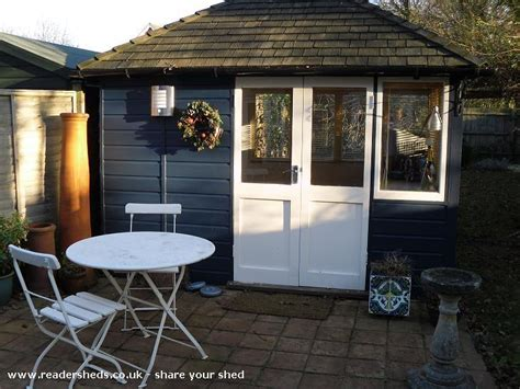 Sheds Horsham by The Chalet Cabin Summerhouse From Horsham West Sussex