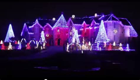 sauganash christmas lights the 5 best displays in chicagoland unboxed